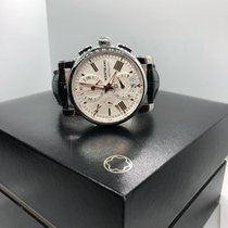 Montblanc Meisterstuck 7104 Chronograph Automatic