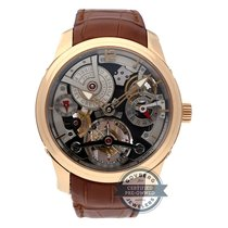 Greubel Forsey Double Tourbillion 30 Technique 01 855