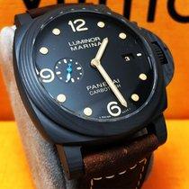 Panerai Luminor Marina 1950 3 Days Automatic PAM 00661 2019 new