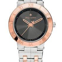 Pequignet Women's watch 34mm Quartz new Watch with original box and original papers