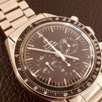 Omega Speedmaster Professional Moonwatch 145.022 1981 occasion