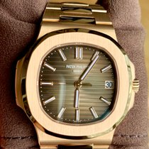 Patek Philippe Rose gold 40.5mm Automatic 5711R new Thailand, Bangkok
