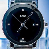 Rado Acier 28mm Quartz R30933713 occasion