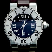 Chaumet Class One 622B 2010 pre-owned
