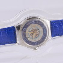 Swatch SAZ101 1993 new