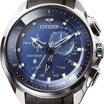 Citizen BZ1020-14L new