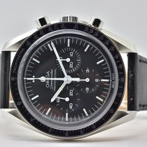 Omega Speedmaster Professional Moonwatch 145.022 nov