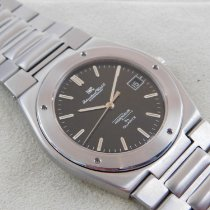 IWC 3303 1977 pre-owned