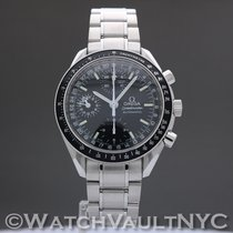 Omega Speedmaster Day Date 3520.50 1995 pre-owned