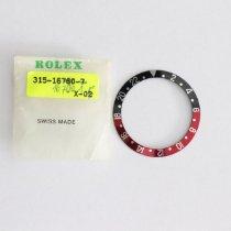 Rolex GMT-Master II 315-16760 Новые