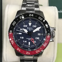 Ball Engineer Hydrocarbon DG2018C-S3C-BE 2020 new