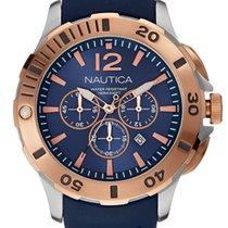 Nautica NAI19506G nov