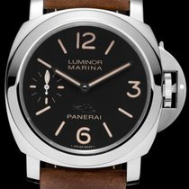 Panerai Special Editions PAM 00464 2012 new