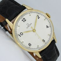 Omega 30T2 1948 pre-owned