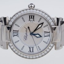 Chopard Imperiale Womans 388541-3004