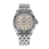 Breitling Galactic (12537)
