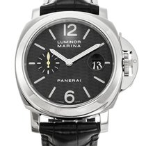 Panerai Watch Luminor Marina PAM00180