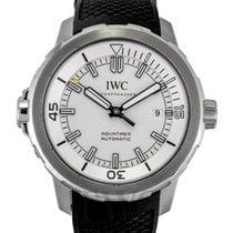 IWC Aquatimer Automatic Otel