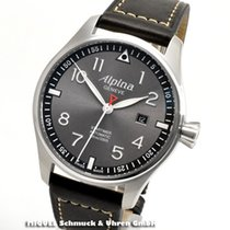 Alpina Startimer Pilot - Achtung, minus 36,1%