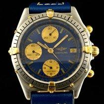 Breitling - Chronomat Chronograph Automatic - Mężczyzna -...