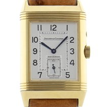 Jaeger-LeCoultre Reverso Duo Face Night&Day ref. 270.1.54