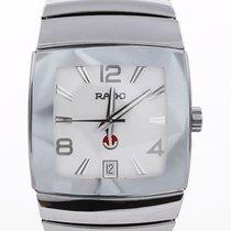 adccdf25f59 Comprar relógios Rado Titânio