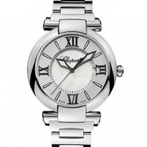 Chopard Imperiale 388531-3003 2019 new