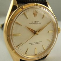 Rolex Oyster Perpetual 1944 usados