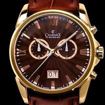 Charmex Geneva 2662 Qz. mens watch
