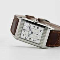 Jaeger-LeCoultre Reverso Classique new 2020 Watch with original box and original papers 3858522