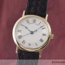 Breguet 32.5mm Remontage automatique 3980 occasion