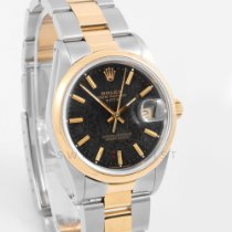 Rolex Oyster Perpetual Date 15203 1990 pre-owned