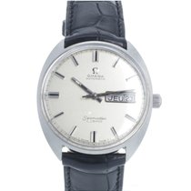 Omega 166.036 1970 occasion