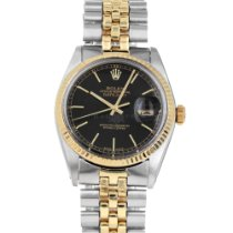 Rolex Datejust 16013 1978 occasion
