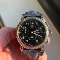 TAG Heuer Targa Florio CX2110 2004 pre-owned