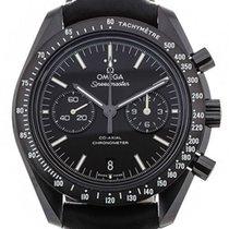 Omega Speedmaster Professional Moonwatch 311.92.44.51.01.004 new