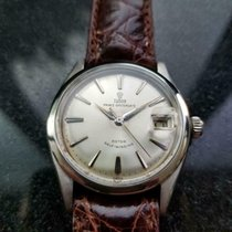 Tudor Prince Oysterdate 1959 pre-owned
