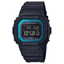 Casio G-Shock GWB5600-2D GW-B5600-2D GW-B5600-2 nuevo