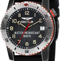 Sector 40mm R3251598001 new
