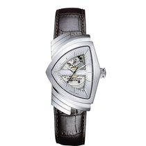 Hamilton Unisex H24515551 Ventura Auto Watch