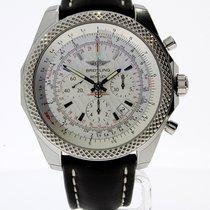 Breitling Bentley B06 nieuw Automatisch Chronograaf Alleen het horloge AB061112/B802612196
