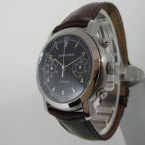 Audemars Piguet Jules Chronograph 39mm