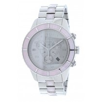 Dior Acier 38mm Quartz CD114314 occasion France, LYON