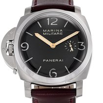 Panerai Watch Luminor Marina PAM00217