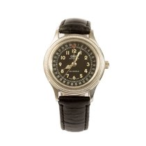 Oris 35mm Automatic pre-owned