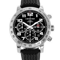 Chopard Watch Mille Miglia 168920-3001
