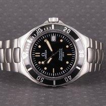 Omega Seamaster 200 Pre-Bond 396.1062