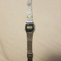 Lorus Vintage Lorus #y799-4310 Alarm Chronograph Digital Watch