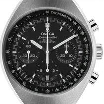 Omega Speedmaster Mark II 327.10.43.50.01.001 nouveau