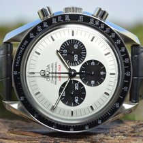 Omega Speedmaster Professional Moonwatch nou